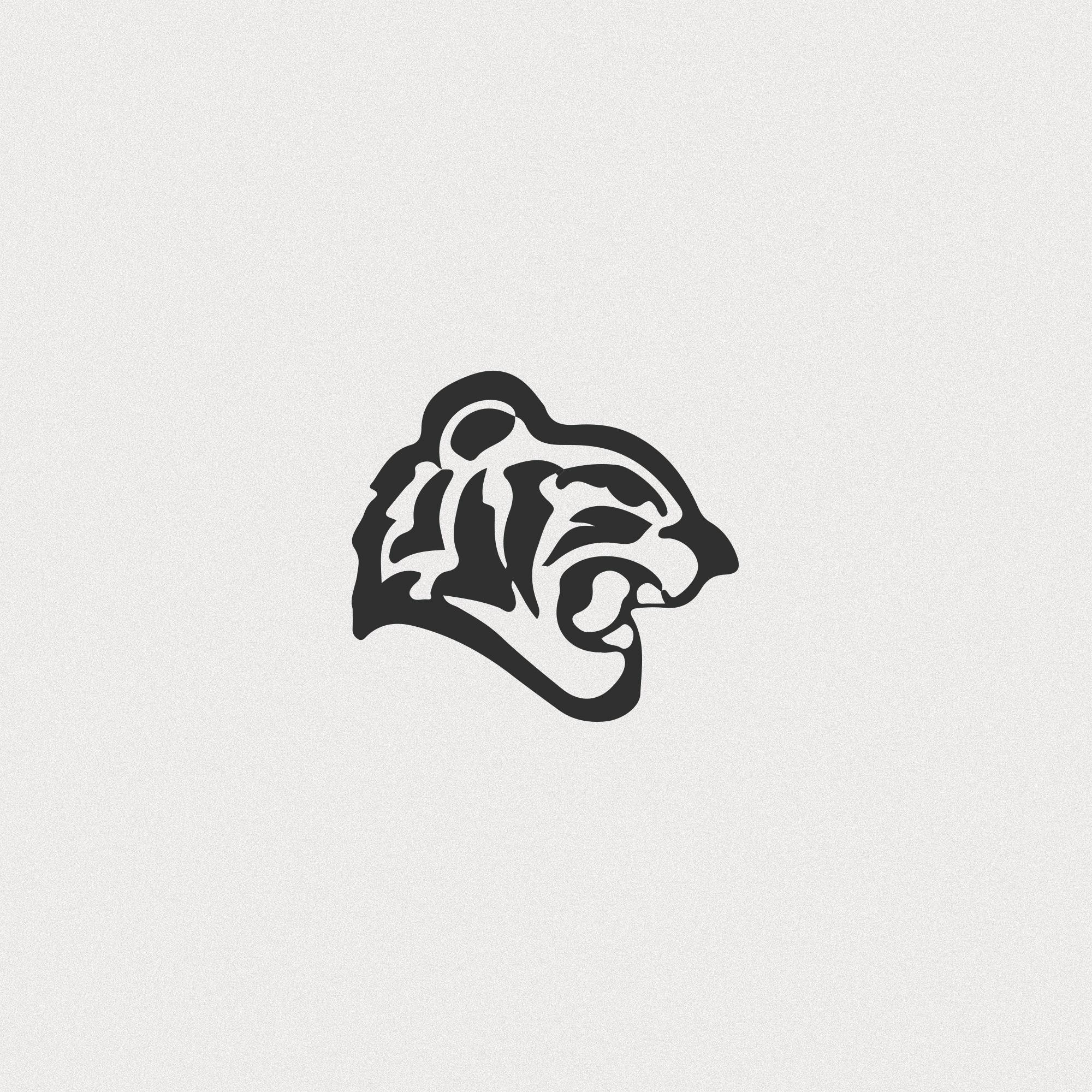 Icon and Logo Design